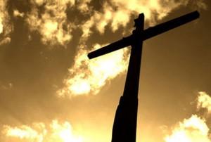 cristiani-nel-mondo