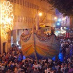 Festino 2013 2