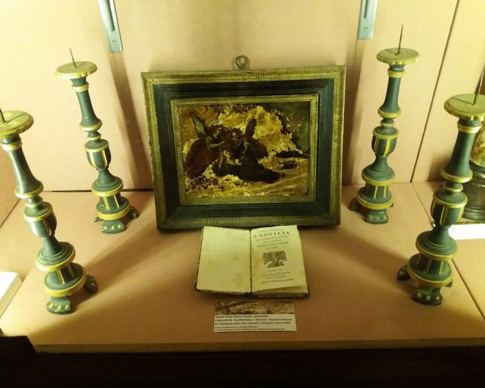 Museo9b