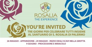invito-Online-Rosalia-The-Experience-(1)-1
