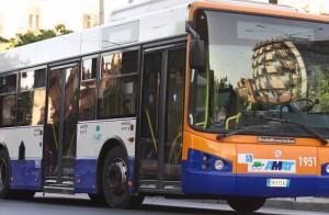 news_img1_82566_autobus-palermo2