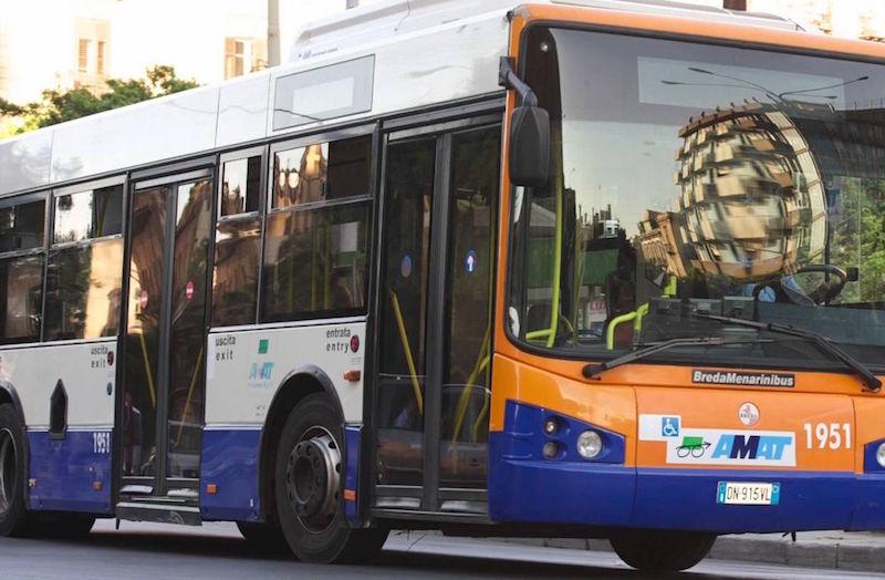 News Img1 82566 Autobus Palermo2