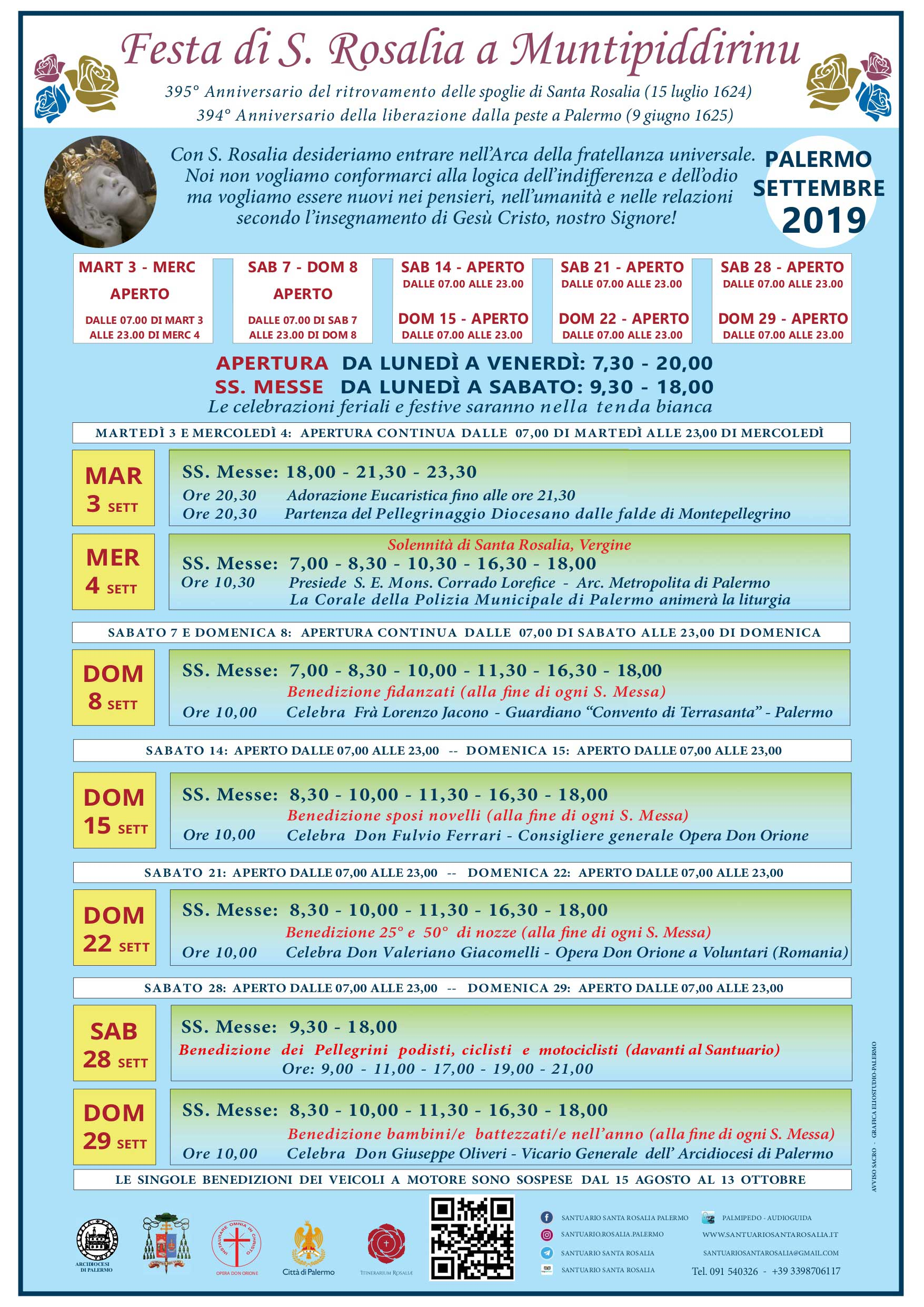 BANNER FESTA2019 OK JPG